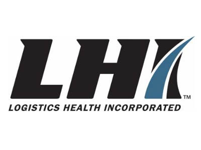 Logistics Health INC.- LHI