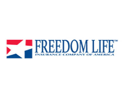 Freedom Life Ins Company of America