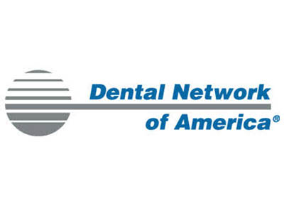 Dental Network Of America