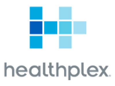Health Plex Dental