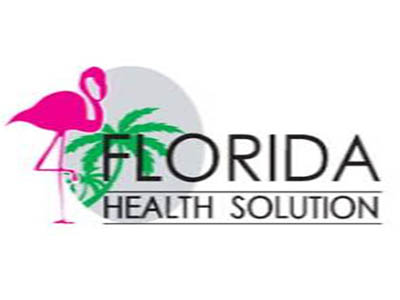 Florida Health Solutions