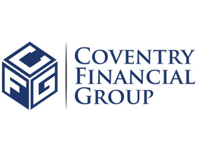 Conventry Financial