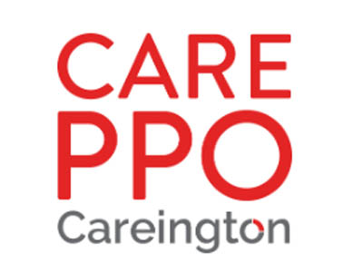 Careington Care PPO